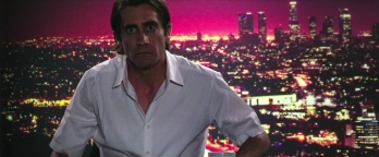nightcrawlers-trailer-07192014-230227