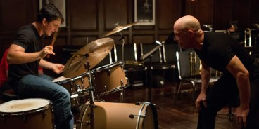 whiplash-trailer-07242014-112528