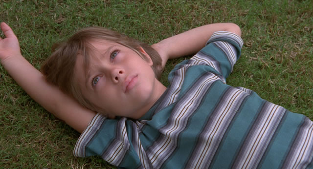 boyhood-movie-review-0632014-122633