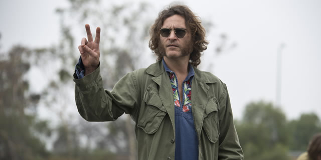 inherent-vice-movie-review-12112014-074006
