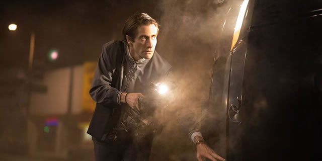 nightcrawler-movie-review-0962014-173003