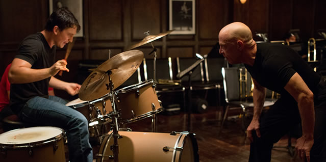 whiplash-movie-review-0912014-151225