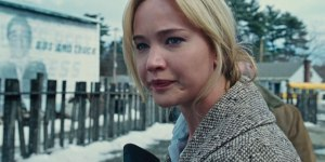 joy-movie-trailer