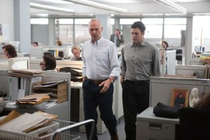 spotlight-picture-640x427