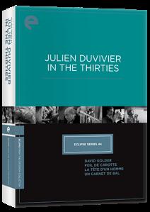 DuvivierThirties_box_348x490_original
