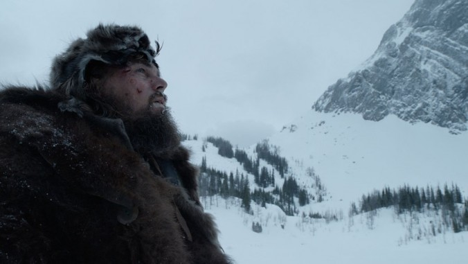 the-revenant-the-stage-is-set-for-leo-s-crowning-glory-the-revenant-674372-816x460