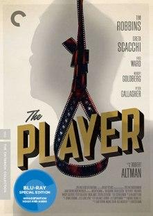 player-cover_BD_web_original